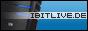iBitLive